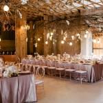 Venue Spotlight: The Venue Fontana