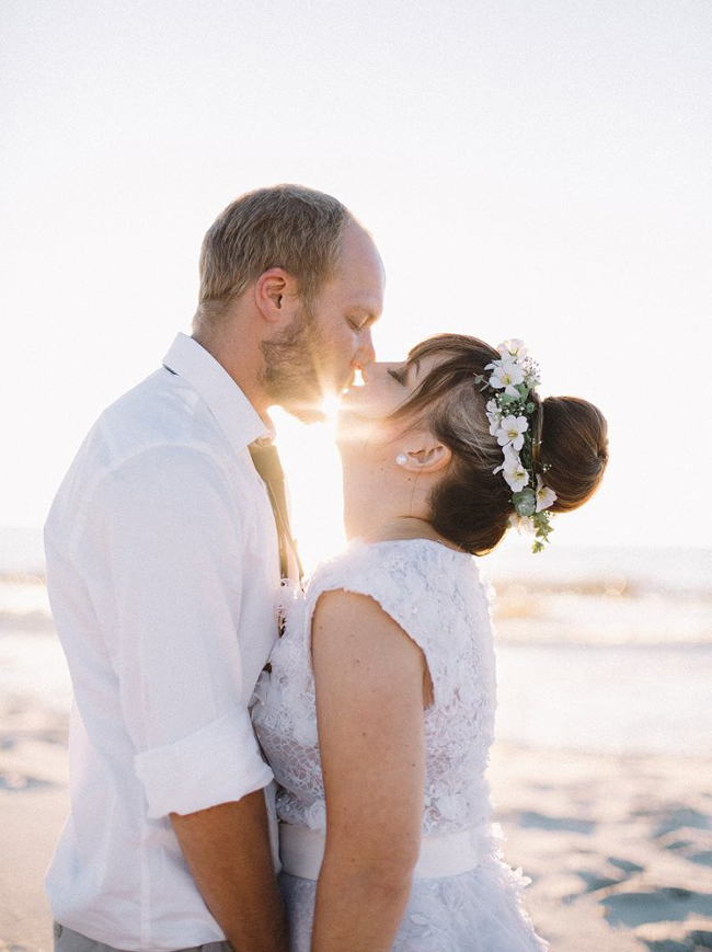 001-J&R DIY beach wedding by Ronel Kruger