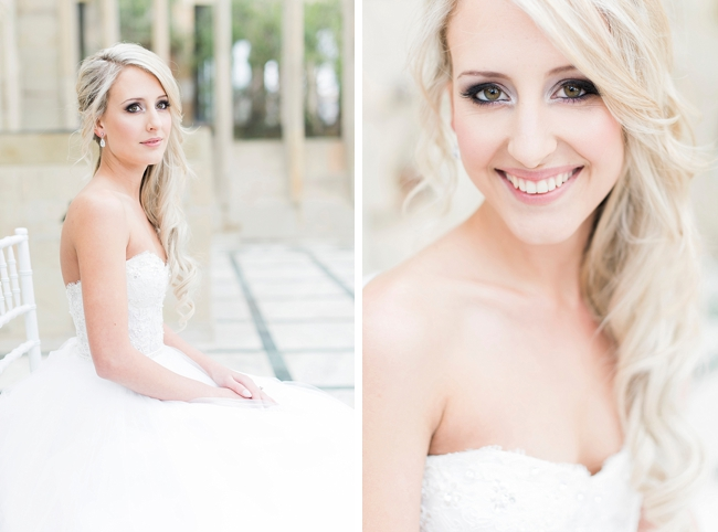 Bridal Portraits by Jack and Jane Photography