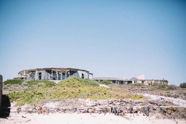 005-J&R DIY beach wedding by Ronel Kruger