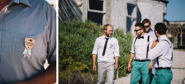 006-J&R DIY beach wedding by Ronel Kruger