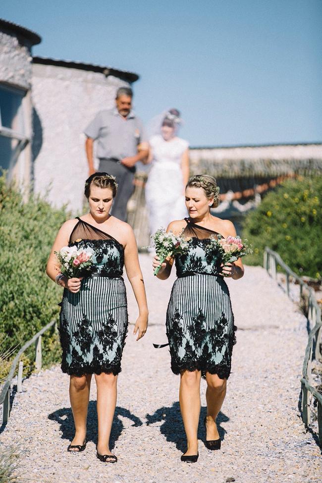008-J&R DIY beach wedding by Ronel Kruger
