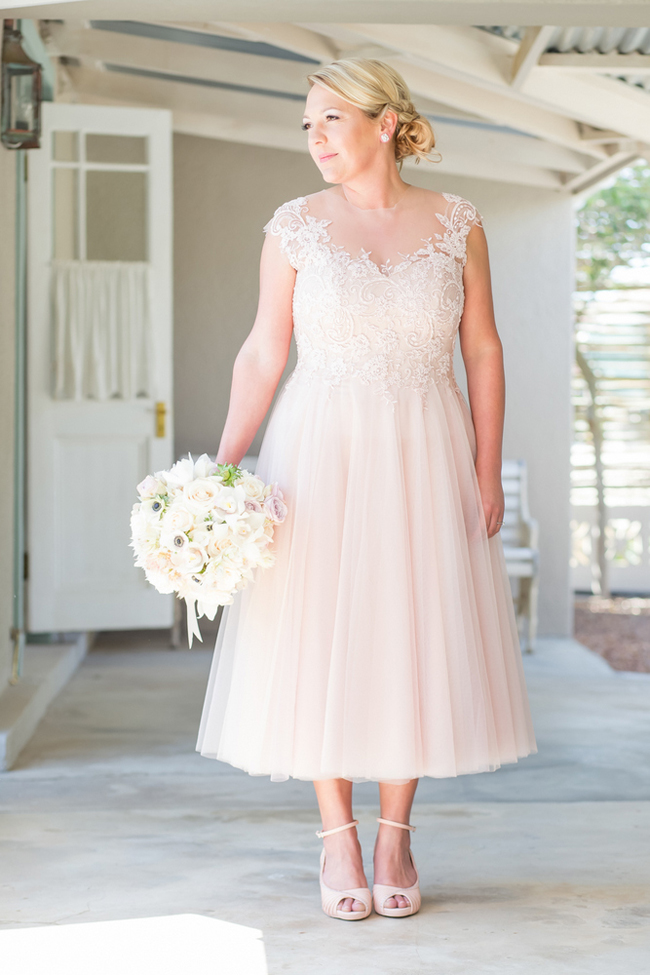 009-A&M charming braai wedding by adele kloppers