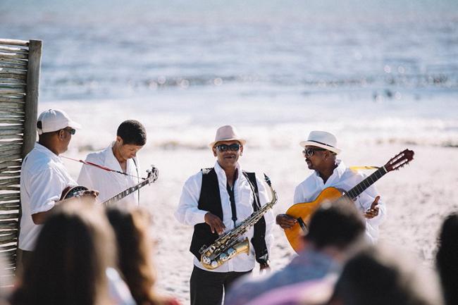 009-J&R DIY beach wedding by Ronel Kruger