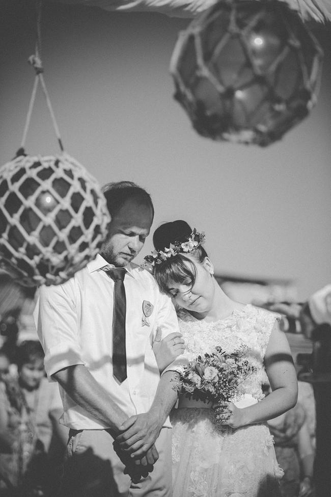010-J&R DIY beach wedding by Ronel Kruger