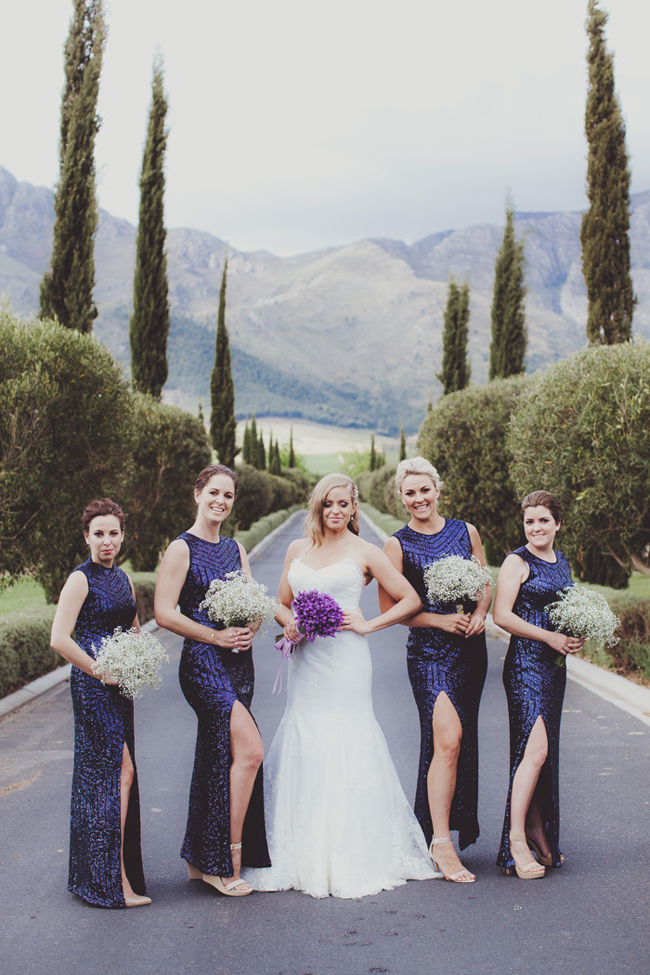 014-J&D navy lavender wedding by fiona clair