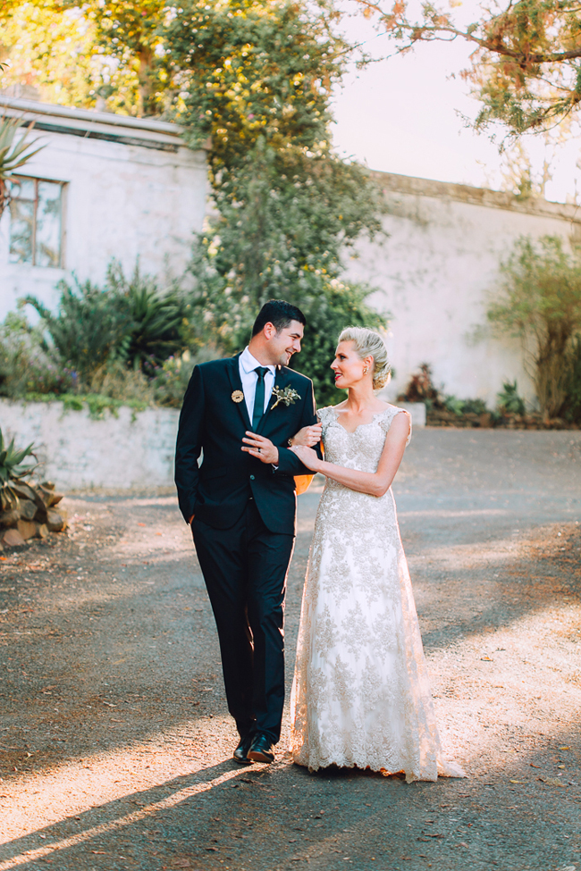 Elegant Wedding at Dairy Shed Michelle Du Toit Photography