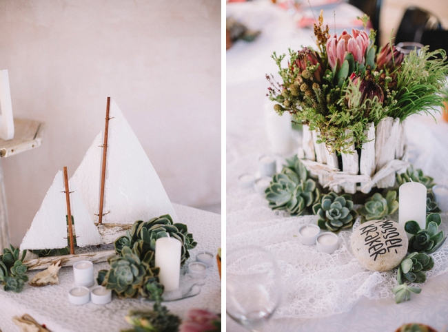 017-J&R DIY beach wedding by Ronel Kruger