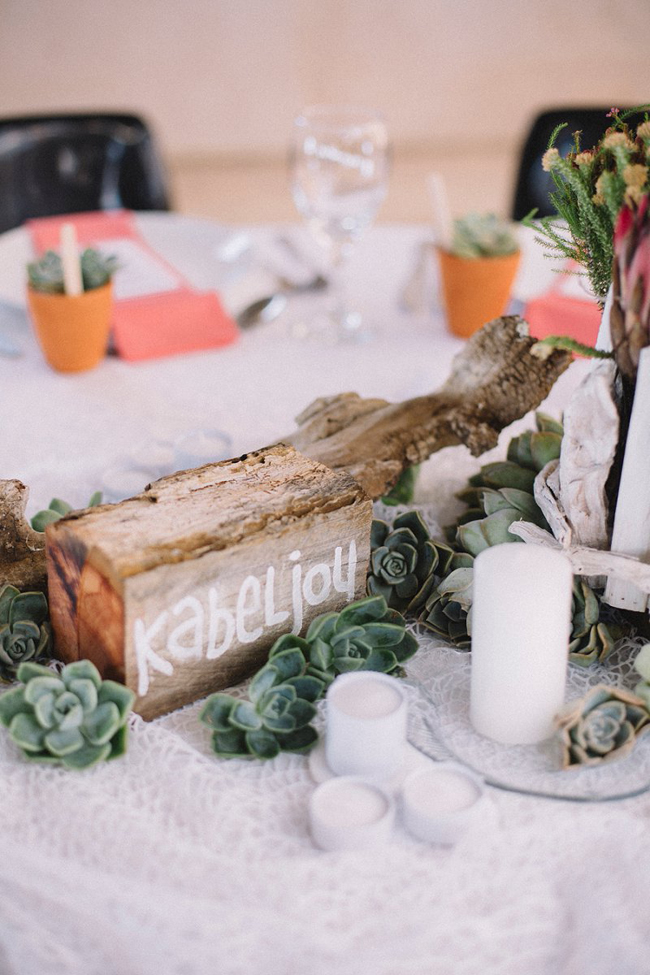 018-J&R DIY beach wedding by Ronel Kruger