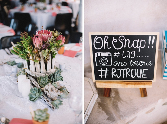 019-J&R DIY beach wedding by Ronel Kruger