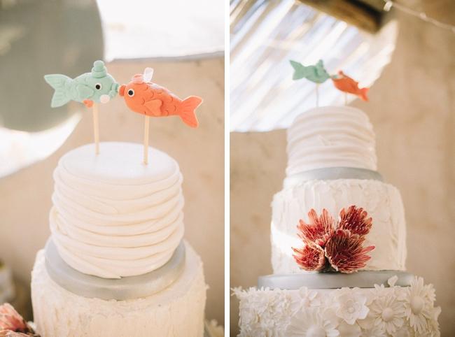 020-J&R DIY beach wedding by Ronel Kruger