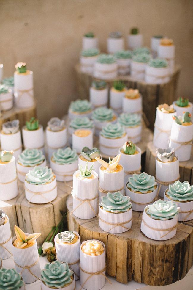 021-J&R DIY beach wedding by Ronel Kruger