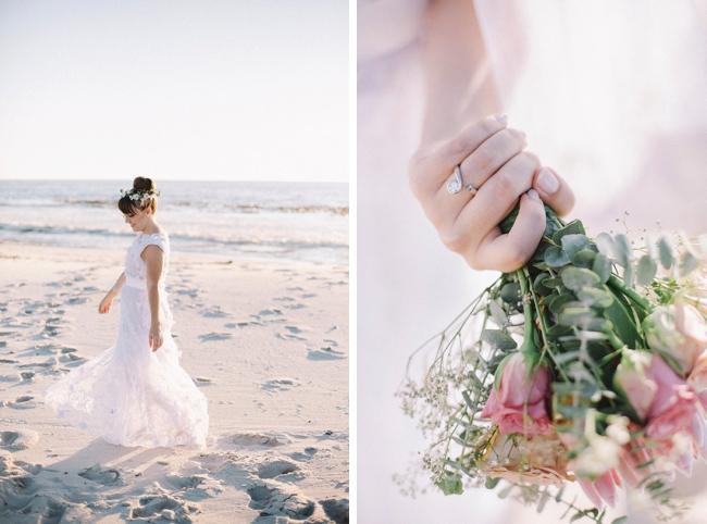 023-J&R DIY beach wedding by Ronel Kruger