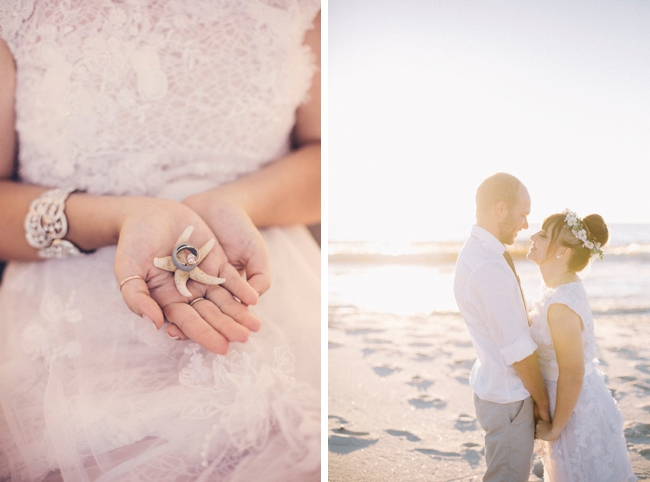 024-J&R DIY beach wedding by Ronel Kruger