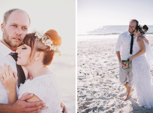 026-J&R DIY beach wedding by Ronel Kruger