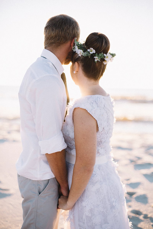 027-J&R DIY beach wedding by Ronel Kruger