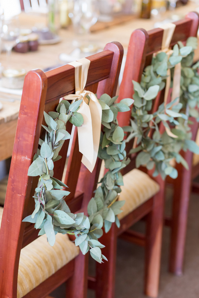 030-A&M charming braai wedding by adele kloppers
