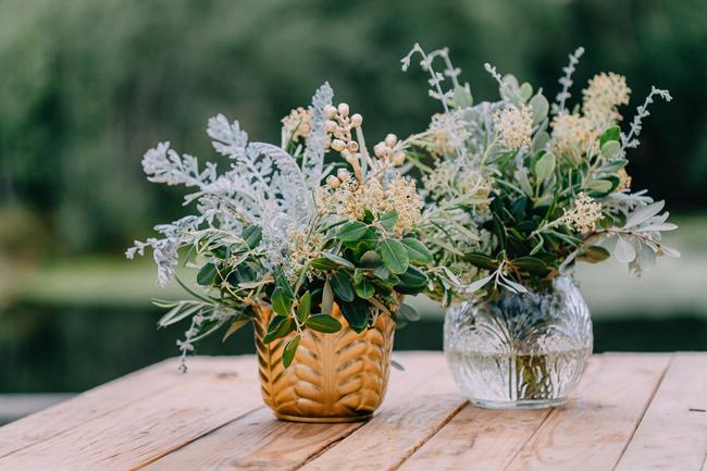 Floral Arrangements by Michelle Du Toit Photography