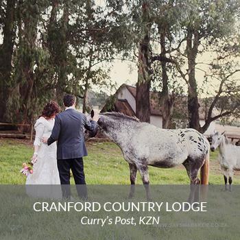Cranford FI