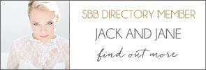 JackJane member badge