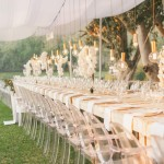 10 Questions to Ask BEFORE A Venue Visit