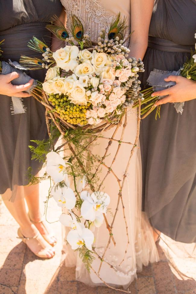 005-K&J Harvest Abundance Wedding by Lilys and Horns