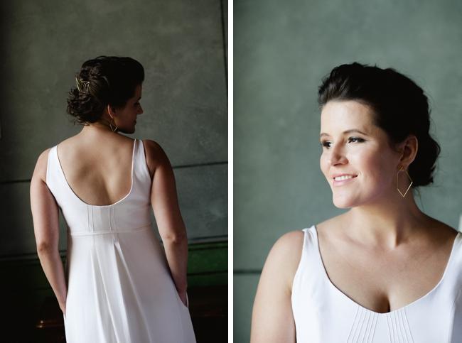 Bridal Portraits by Jules Morgan Photography