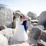 Fun Pastel V&A Waterfront Wedding by Jana Marnewick