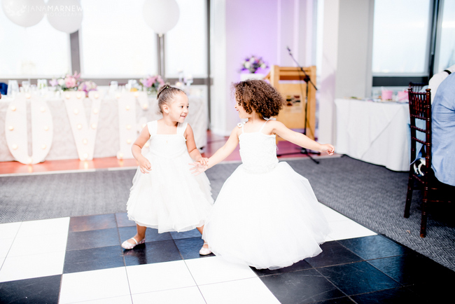 029-R&J fun pastel waterfont wedding by jana marnewick