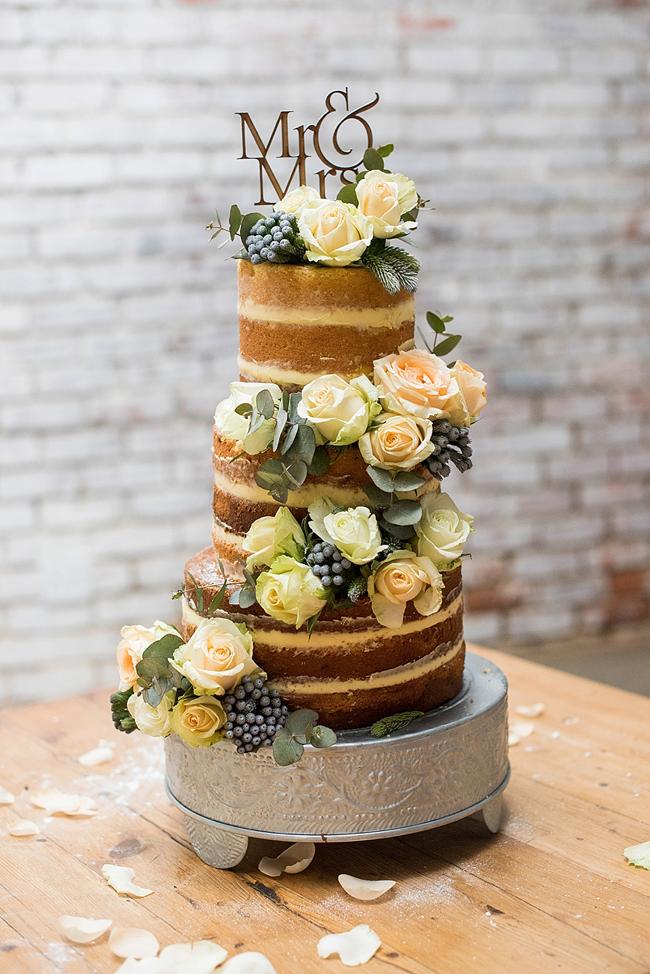 033-C&D Romantic Rose Farm Wedding by JackandJanePhotography