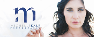 Michelle Kalp Photography-banner