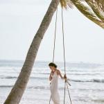 BHLDN Destination Wedding & Honeymoon Collection