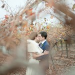 10 Tips for Planning an Autumn Wedding