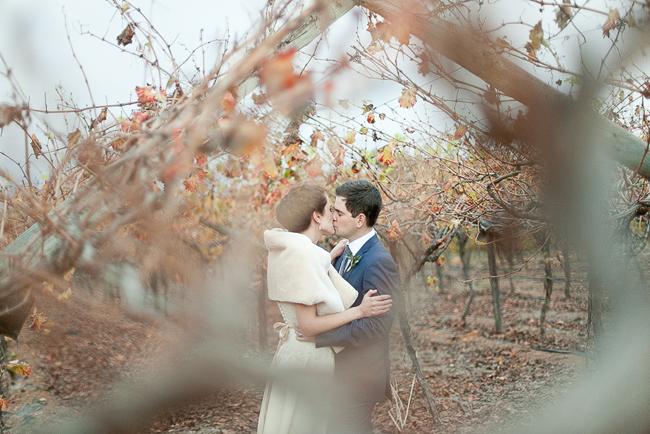 001-M&I organic christian wedding by nadine aucamp