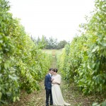 Organic Faith-filled Wedding at Kronenburg by Nadine Aucamp