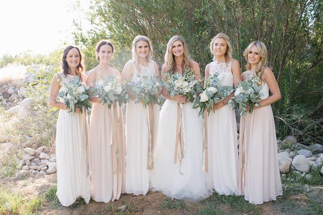 017-K&D Romantic Preppy Wedding by Tasha Seccombe