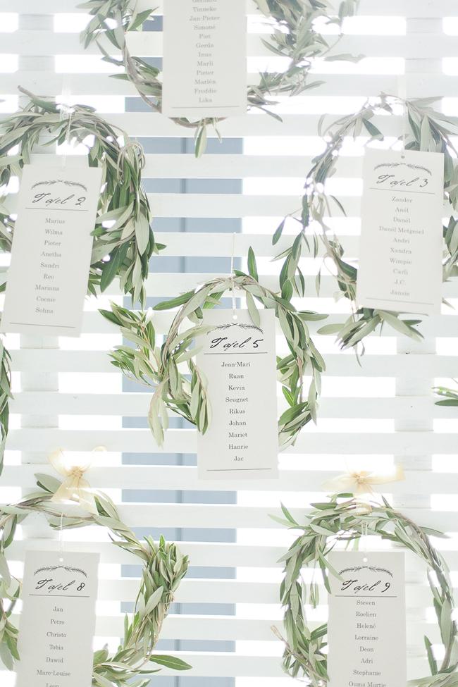 017-M&I organic christian wedding by nadine aucamp