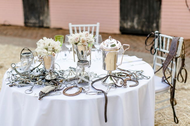 024-A&J Equestrian Themed Wedding by Christine Joy