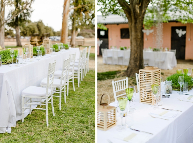 Equestrian themed wedding by christine joy southbound bride wear comfy shoes and do as we did and only invite the people who matter most if you have an open bar like we did brace yourself for a big party solutioingenieria Gallery