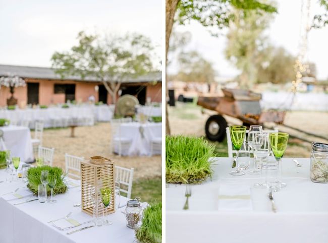 Equestrian themed wedding by christine joy southbound bride you can see more from this wedding on christine joys blog solutioingenieria Gallery