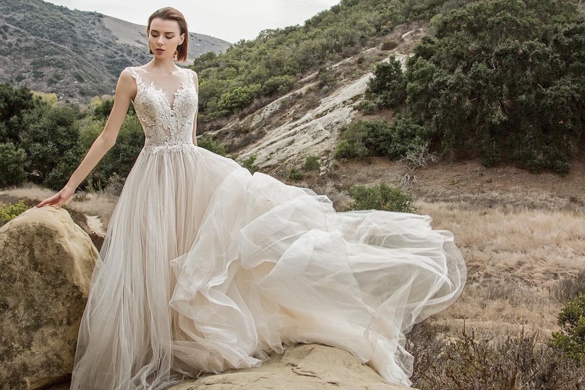 Sposabella Bridal Gowns Durban 17e