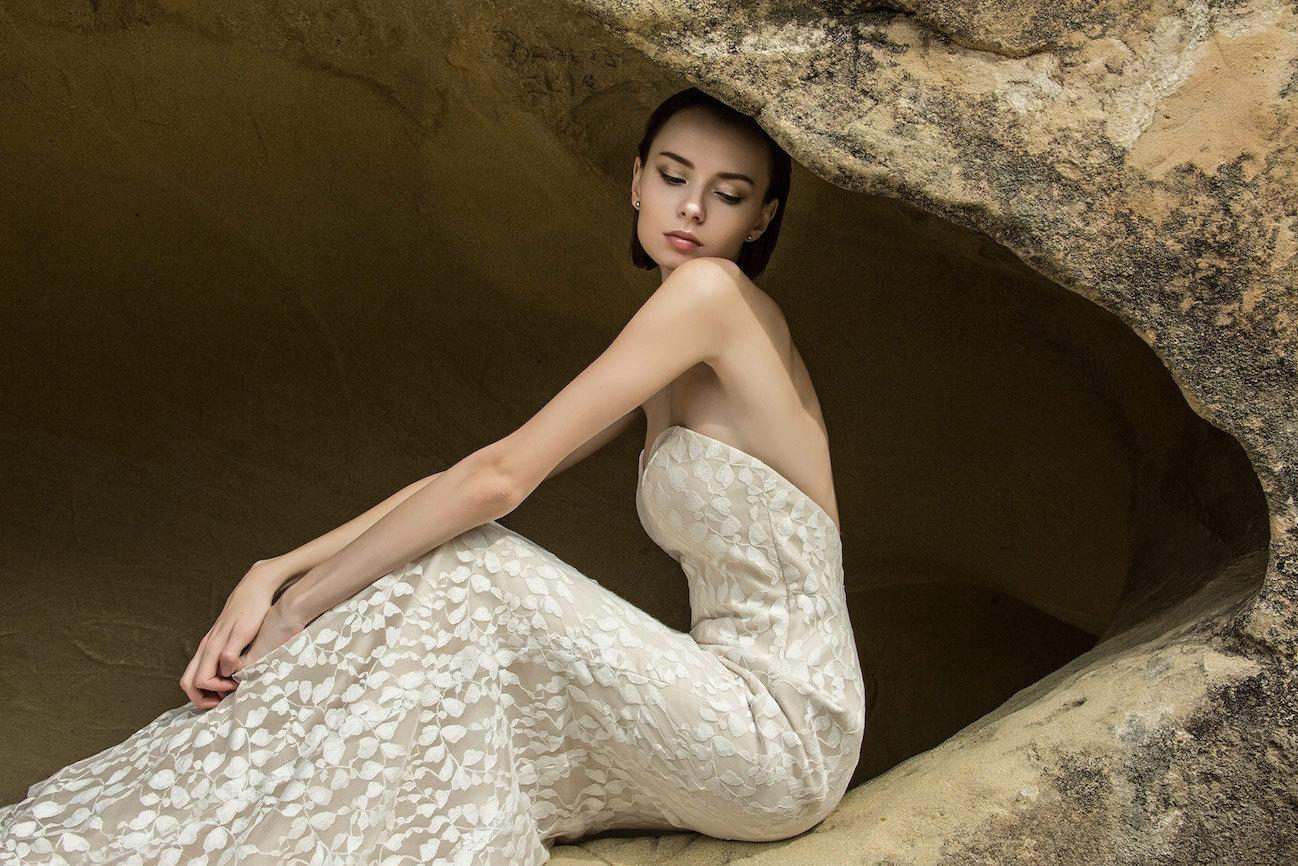 Sposabella Bridal Gowns Durban 17d