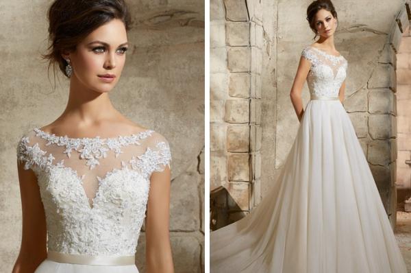 Wedding Dresses Durban Images: Best images about sposabella ...