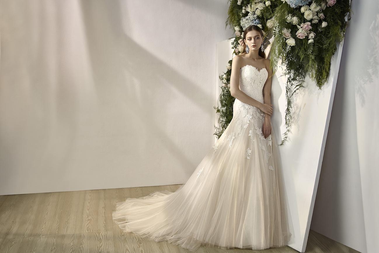 Sposabella Bridal Gowns Durban 17b
