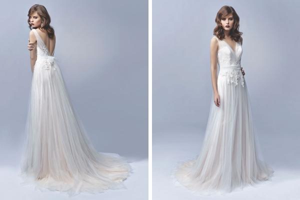 Sposabella Bridal Gowns Durban 17c