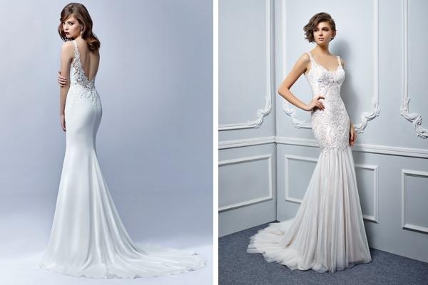 Sposabella Bridal Gowns Durban 17a
