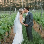 Classic Pastel Winelands Wedding at Holden Manz by Illuminate Photography