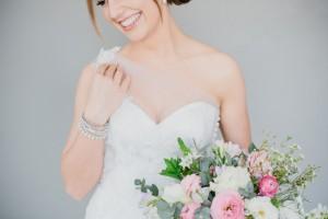 Pastel Bouquet | Credit: Carolien & Ben
