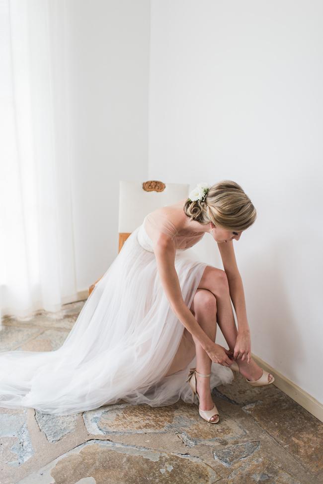 009-K&C Breezy Rustic Wedding by Leandri Kers