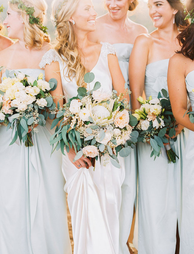 013-20 Something Blue Ideas by SouthBoundBride